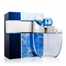 Royale Blue Men - 75ML - Rasasi UK & EU Official Distributors